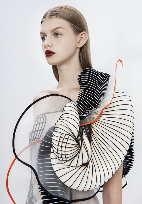 noa+raviv+graduate+collection19.jpg