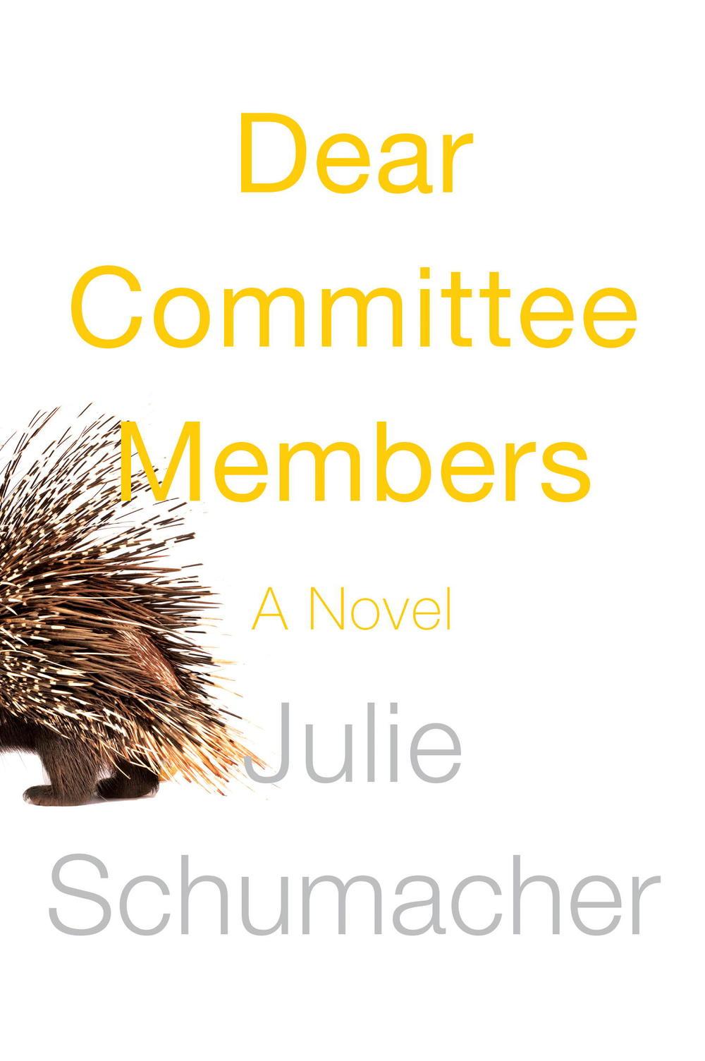 dear-committee-members.jpg