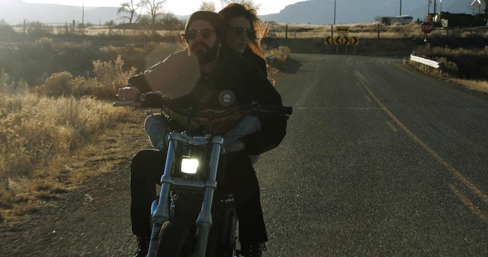 The Road Less Traveled.00_00_54_14.Still011.jpeg