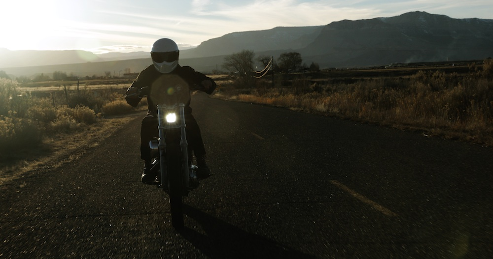 The Road Less Traveled.00_01_35_03.Still015.jpeg