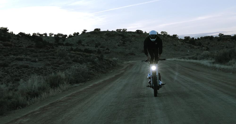 The Road Less Traveled.00_02_28_23.Still005.jpeg