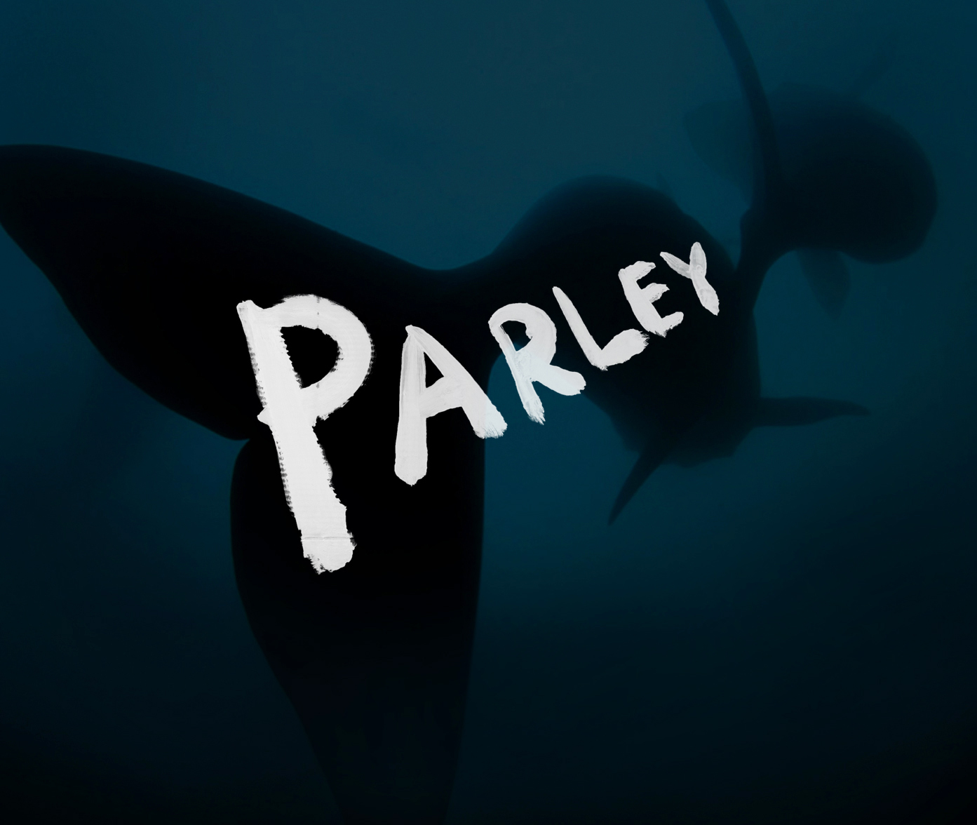 Parley biocorpaavc Gallery