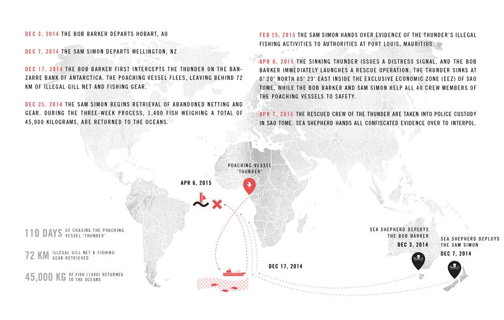 THUNDER_MAP3.jpg