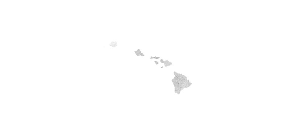 Gulf of maine.jpg