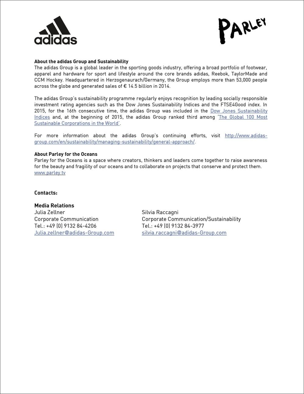 Parley Adidas COP21 Press Release3.jpg
