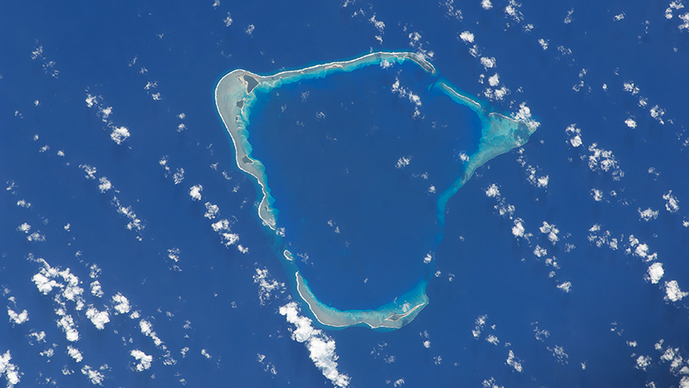 fromspace_atoll.jpg