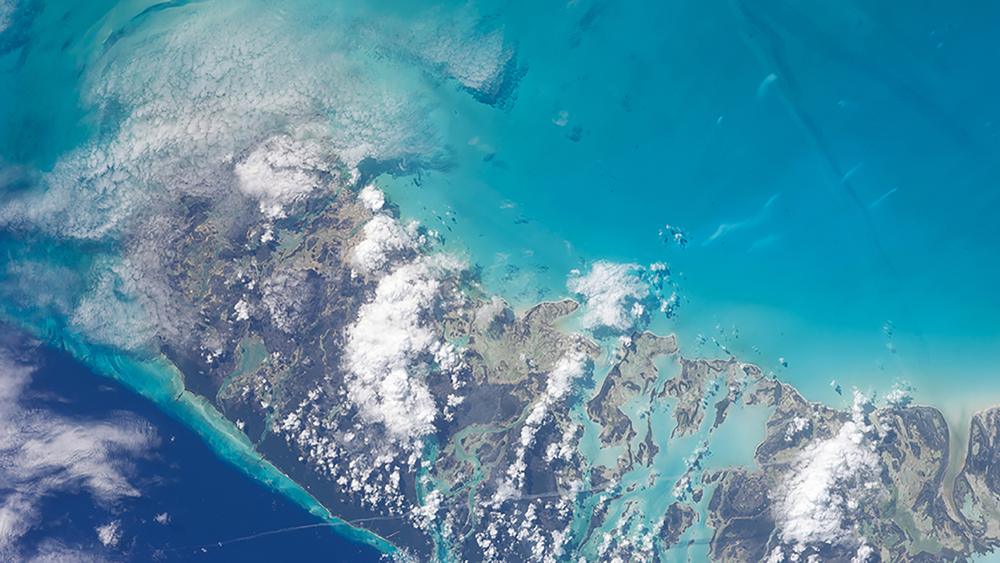 fromspace_caribbean2.jpg