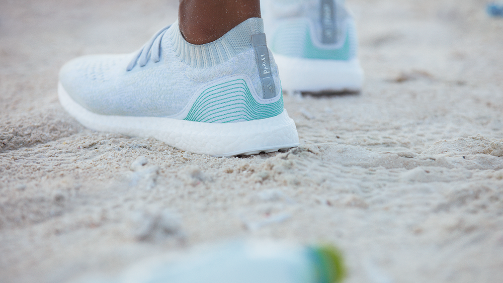 361430d57bd The UltraBOOST Uncaged Parley was made available November 15