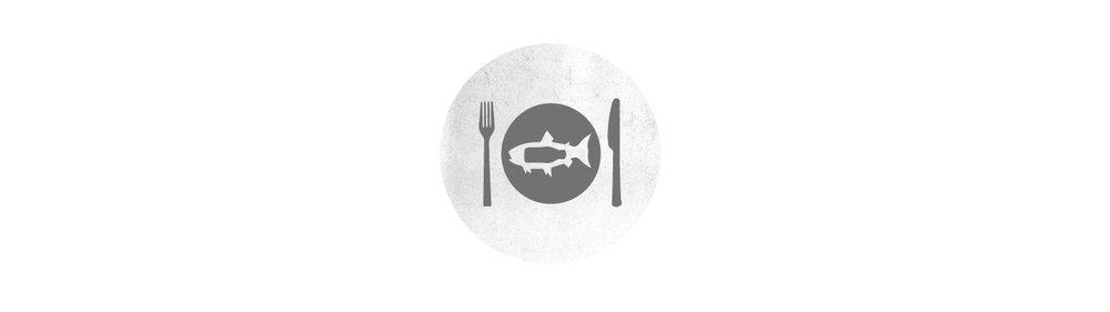 fish-03.jpg