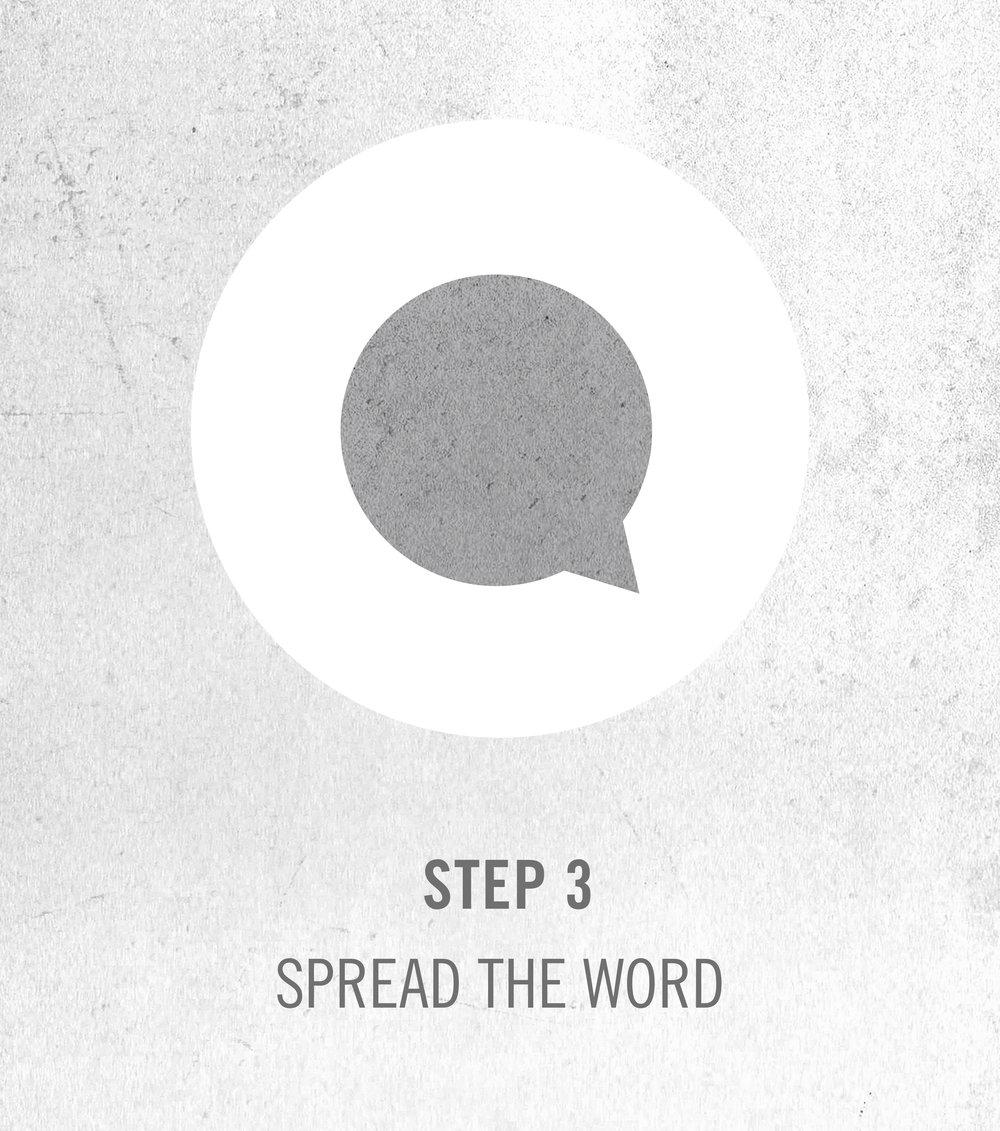 step3v2.jpg