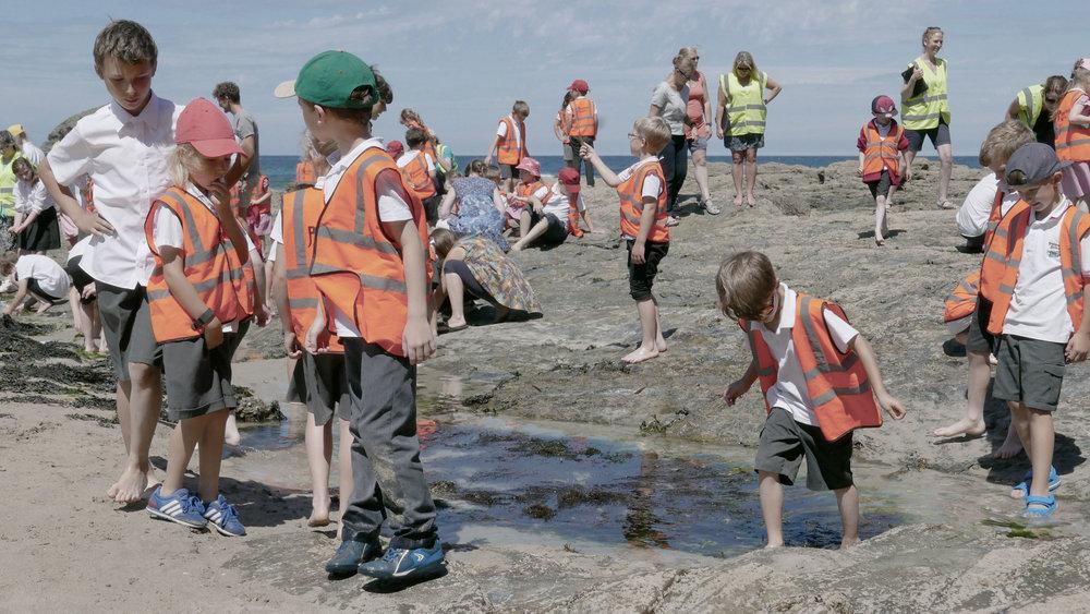 Ocean-School-at-Marazion---(C)-Taylor-Butler-Eldridge-(6).jpg