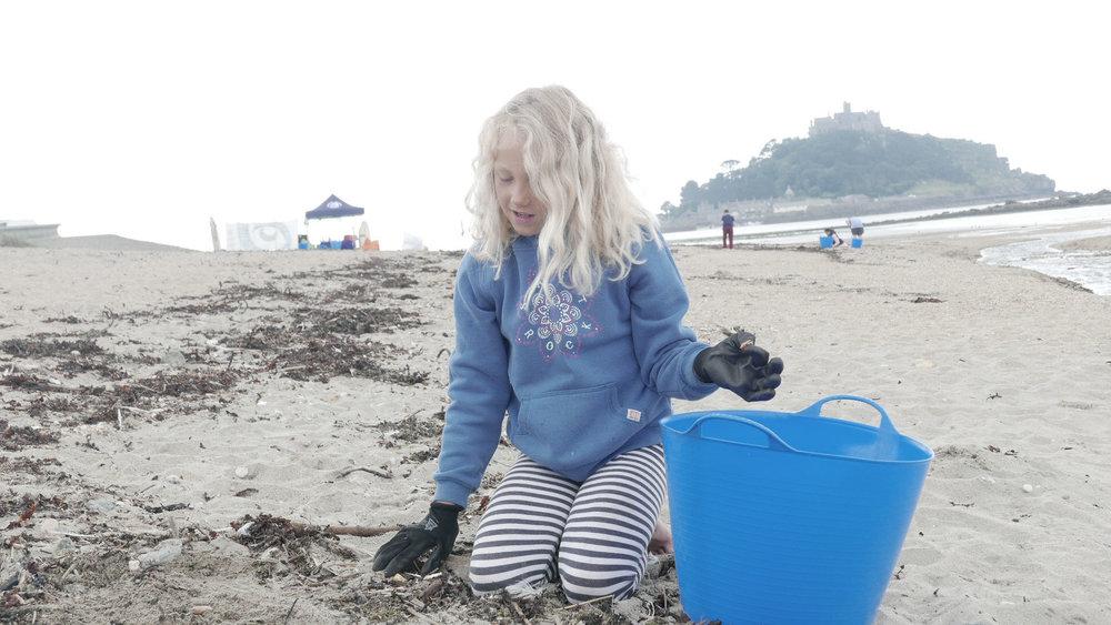 Ocean-School-at-Marazion---(C)-Taylor-Butler-Eldridge.jpg