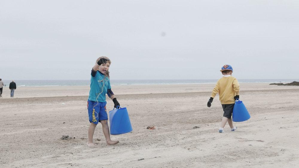 Ocean-School-at-Perranporth-with-Creed-Primary----(C)-Taylor-Butler-Eldridge-(2).jpg