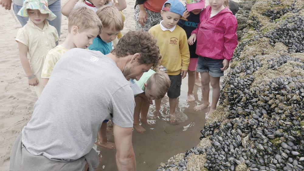Ocean-School-at-Perranporth-with-Creed-Primary----(C)-Taylor-Butler-Eldridge-(5).jpg