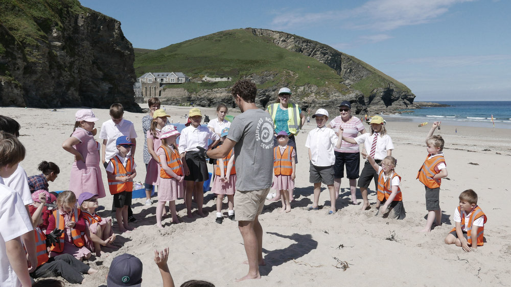 Ocean-School-at-Portreath-with-Penponds---(C)-Taylor-Butler-Eldridge.jpg