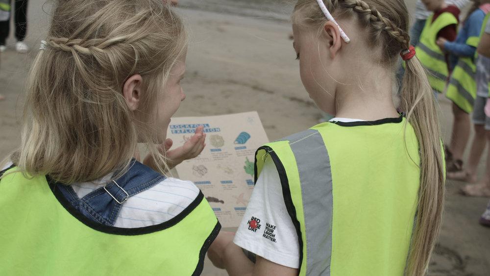 Ocean-School-at-Trevaunance-Cove-with-St-Agnes---(C)-Taylor-Butler-Eldridge-(2).jpg