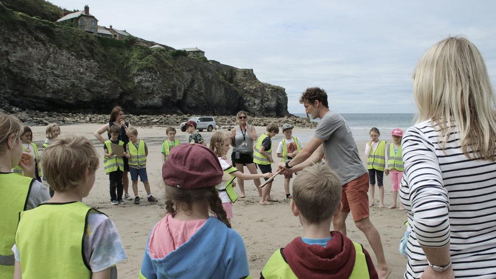 Ocean-School-at-Trevaunance-Cove-with-St-Agnes---(C)-Taylor-Butler-Eldridge.jpg