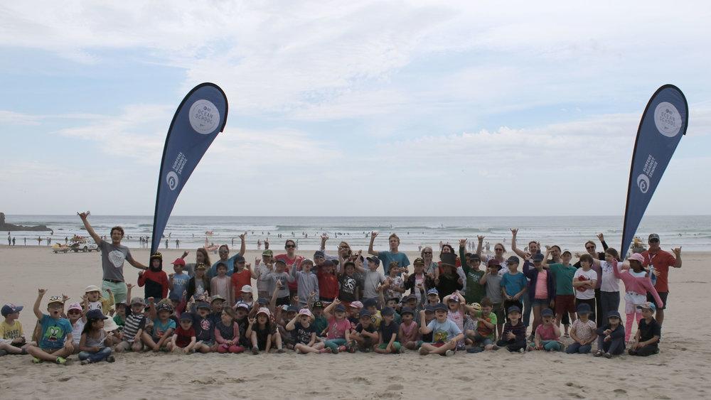 Ocean-School-with-Tregolls-at-Perranporth---(C)-Ellie-Ewart.jpg