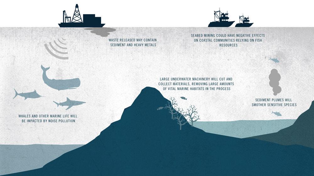 sea-bed-mining2.jpg