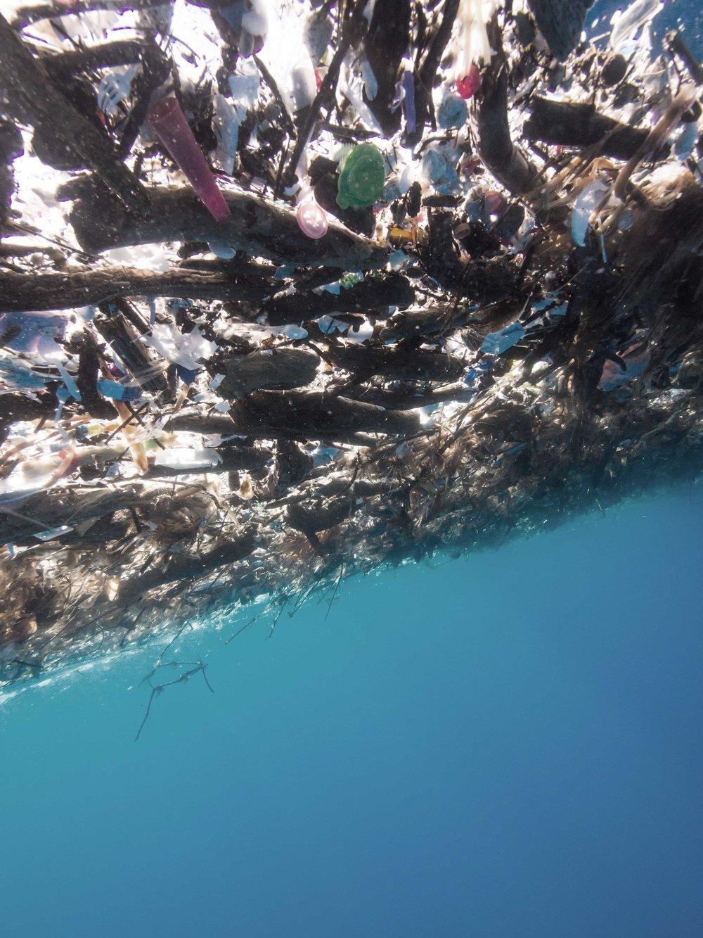 trash-mat-2.jpg