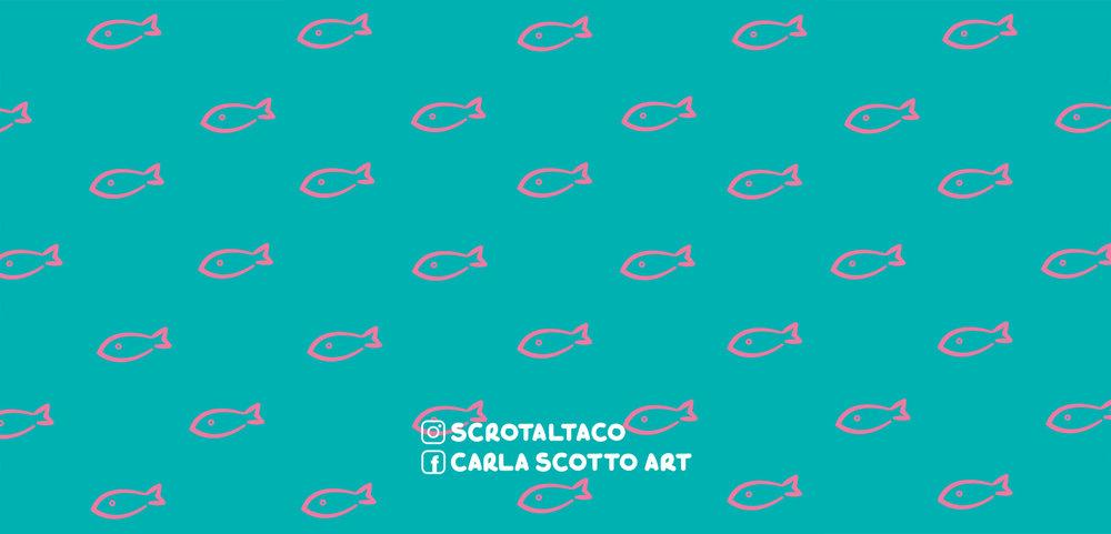 carla scotto.jpg