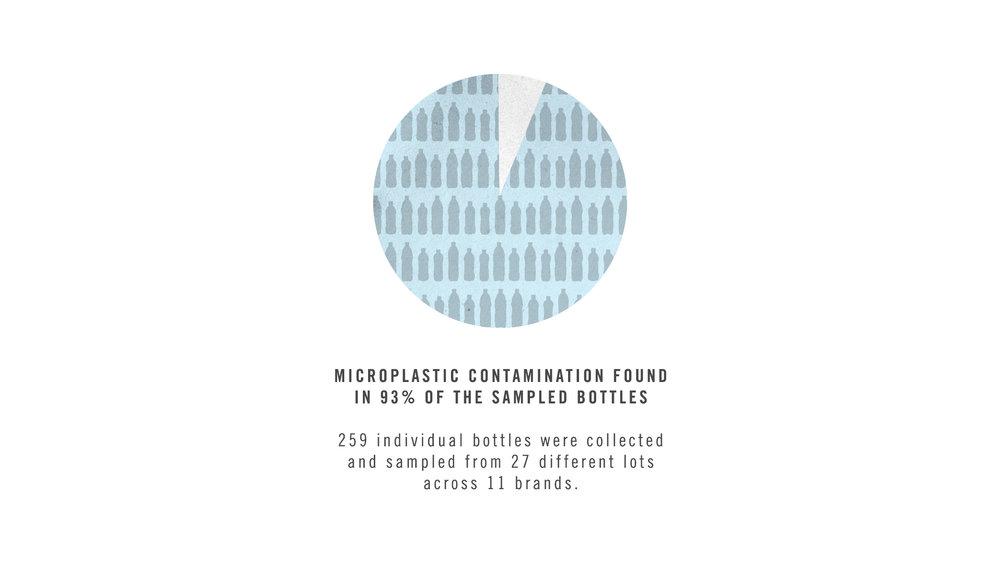 plastic-drinking-water-iconsv4.jpg