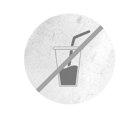 players-for-planet-icons-straws.jpg
