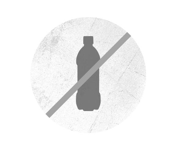 _bottle.jpg