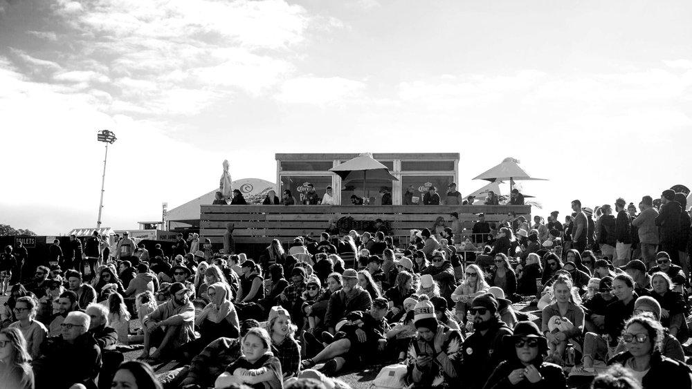 CoronaBarBells--@nickgreenphoto-45_preview.jpg