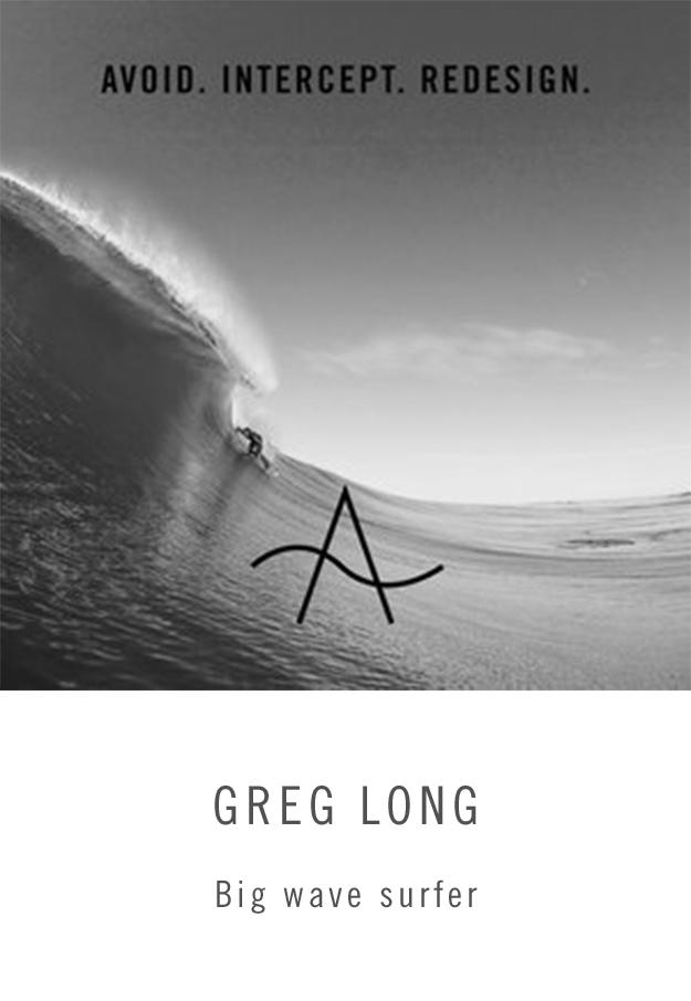 greg-long.jpg