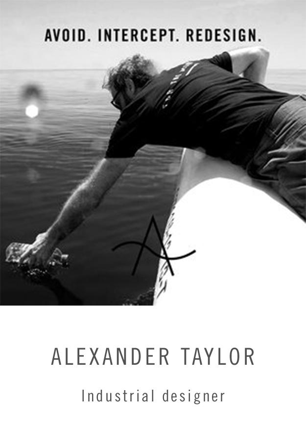 alexander-taylor.jpg