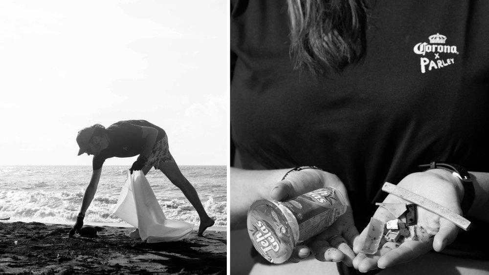 corona-bali-protected-paradise-parley-beach-clean-up-(36-of-218).jpg