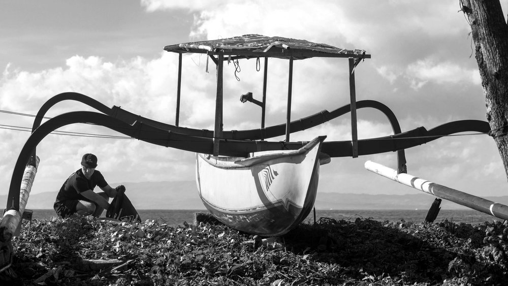 corona-bali-protected-paradise-parley-beach-clean-up-(69-of-218).jpg