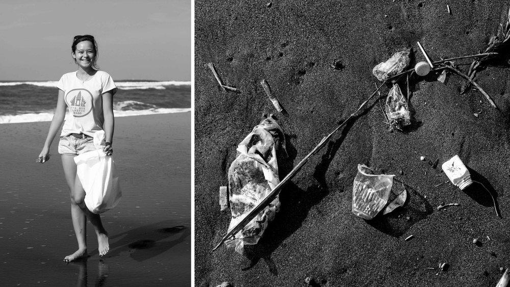 corona-bali-protected-paradise-parley-beach-clean-up-(123-of-218).jpg