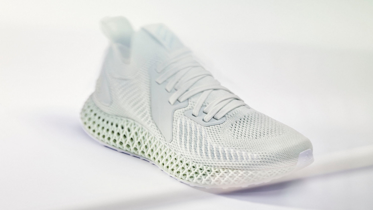 7179a68a1e3 adidas X Parley  From Threat into Thread — PARLEY