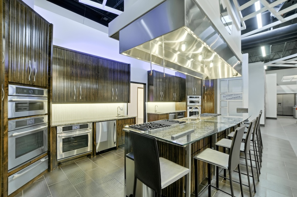 Custom Kitchen Cabinets Pictures Custom Cabinets