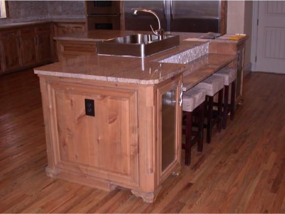 Custom Kitchen Cabinet  U0026nbsp; Residentialu0026nbsp; Custom Cabinets Celina, Texas  TX. Serving