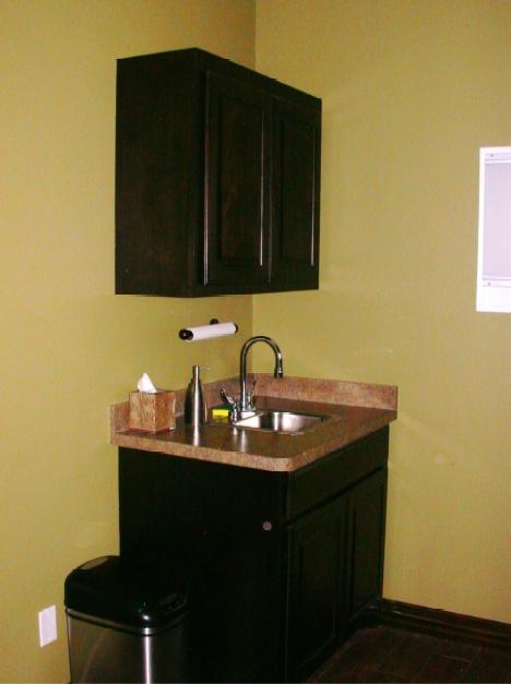 custom kitchen cabinet custom cabinets celina texas tx serving