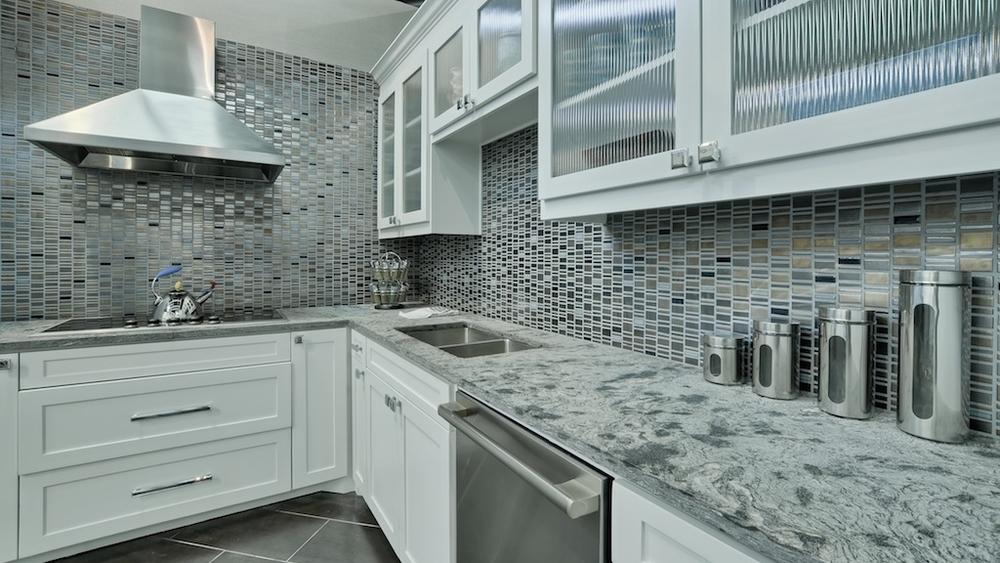 L And L Solid Custom Cabinets | Celina, TX. | Serving Central Texas |