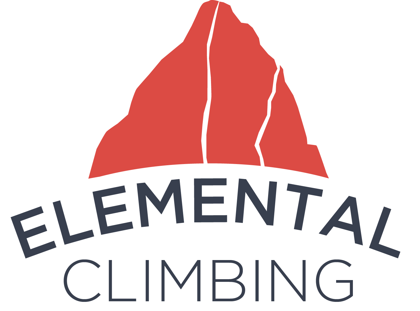 Elemental Climbing | Rock Climbing | Louisville Kentucky