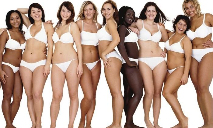 Disturbing Irony, Misogyny & Racism of Eastern Whitening versus Western Tanning etherealauraspa.com/blog