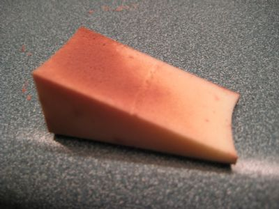 Foundation Sponges  and Why They're Disgusting