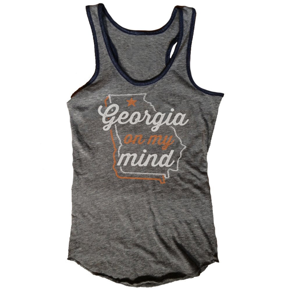 georgia-on-my-mind-tank-top-design.jpg