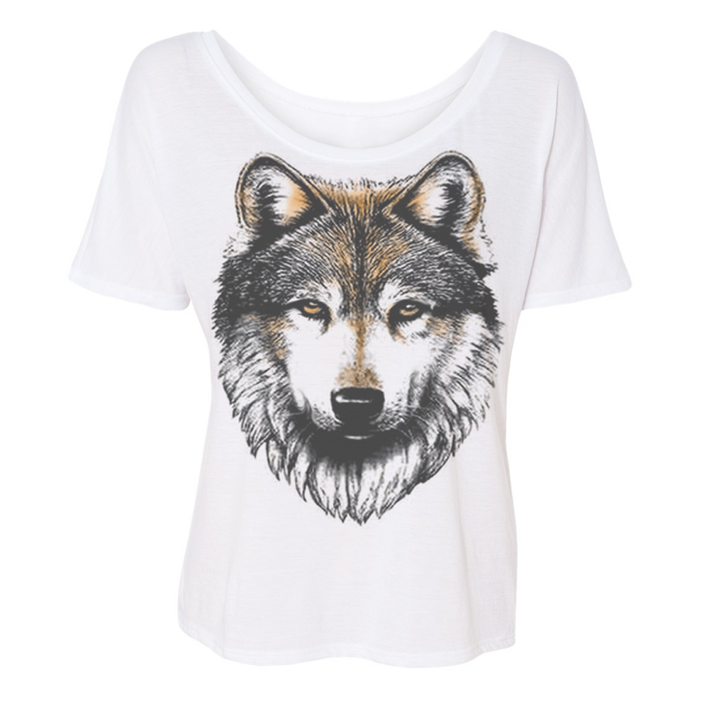 wolf-face-tshirt-graphic.jpg