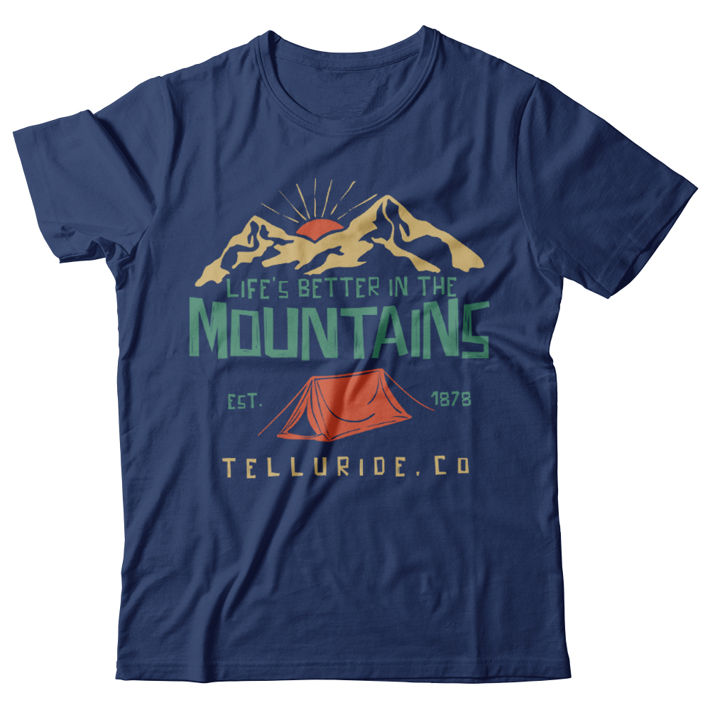 jenna-blake-better-in-the-mountains-tee.jpg
