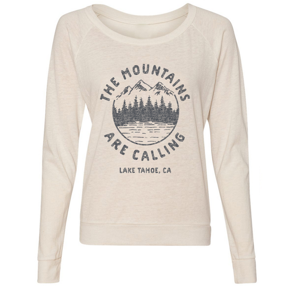 jenna-blake-lake-tahoe-long-sleeve.jpg