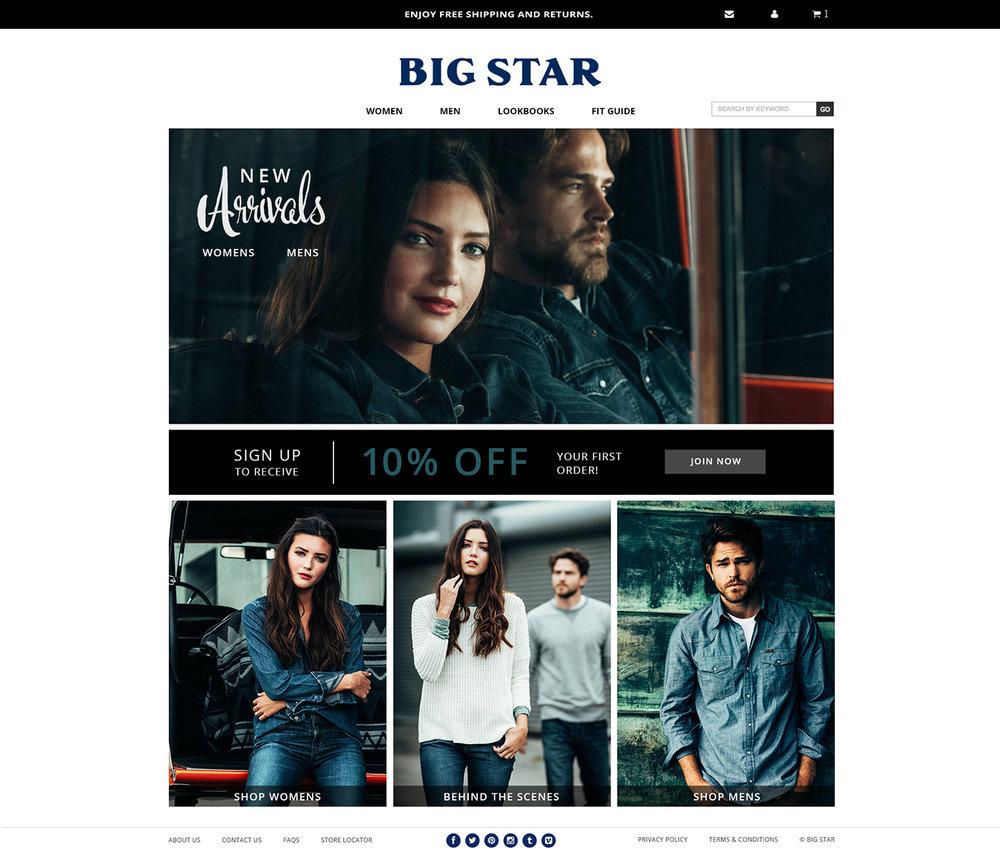 big star web design.jpeg