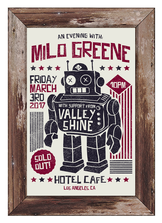 milo green-valley shine-poster2.jpg