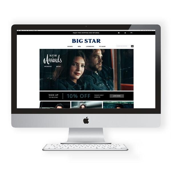 big star homepage design-white.jpg