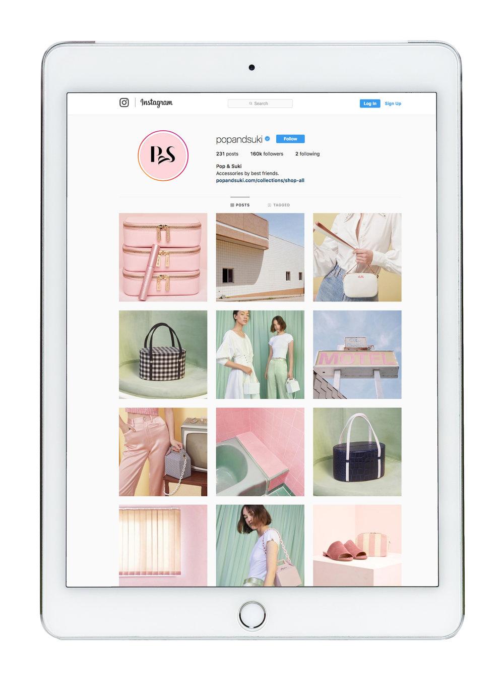 pop and suki instagram mock on ipad.jpg